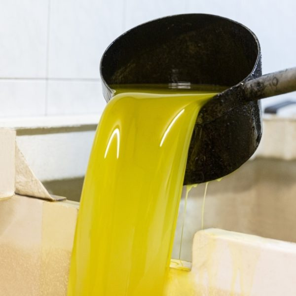 aceite-sin-filtrar-2