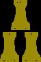ico-moli-de-castillonroy-tienda